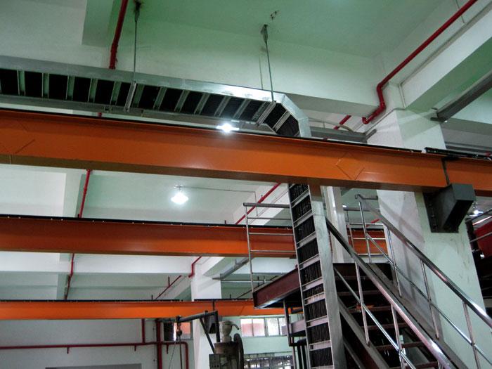 电气工程+冷冻工程5