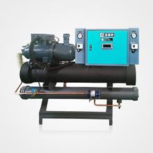 螺桿式冷水機70HP