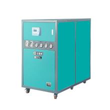 水冷式冷凍機15HP