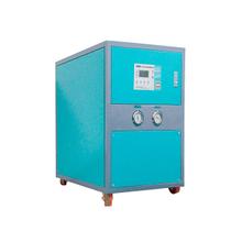 真空鍍膜水冷冷水機3HP