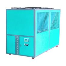 風冷式冷水機 60HP