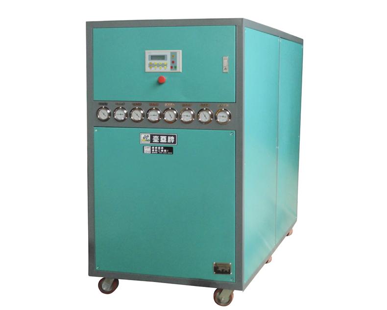 40HP冷水机