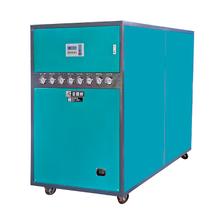水冷式冷凍機30HP