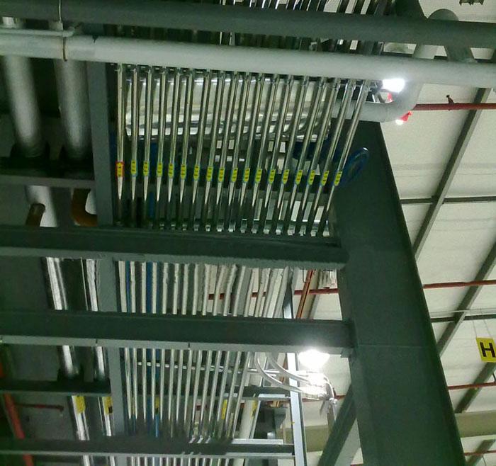 电气工程+冷冻工程2
